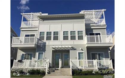 Multi Family Townhouse for sale in 6522 Beach Front Rd, Queens, NY, 11692