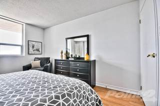 Apartment for rent in 840 Montreal Road - The Savoie, Ottawa, Ontario