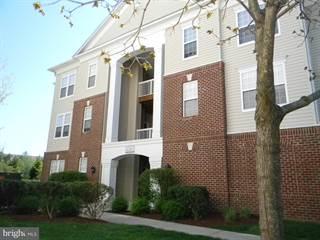 Townhouse for rent in 42481 ROCKROSE SQUARE 101, Ashburn, VA, 20148