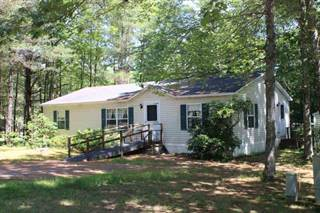 Residential Property for sale in 2 Sunny Oaks Terrace, Wolfeboro, NH, 03894