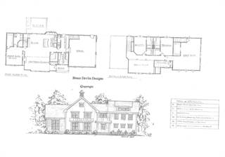 Single Family for sale in 16 Little Farm Lane, Falmouth Town, MA, 02536
