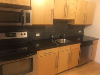 Residential Property For Rent In 66 MAIN STREET, 1014, Yonkers, NY, 10701