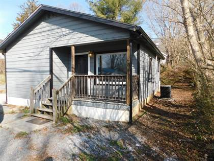 Residential Property for sale in 471 KY 3439, Barbourville, KY, 40906