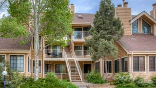Residential Property for sale in 4749 White Rock Circle 5-E, Boulder, CO, 80301