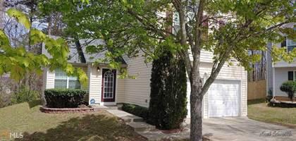 Residential for sale in 2832 Two Lake 2835 Two Lakes Circle, Atlanta, GA, 30349