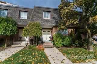 Condo for sale in 688 DYNES Road 6, Burlington, Ontario, L7N 2V6