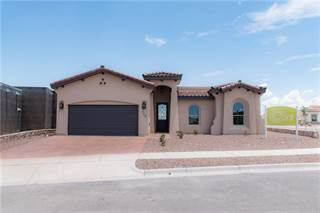 Residential Property for sale in 752 Hertfordshire Street, El Paso, TX, 79928
