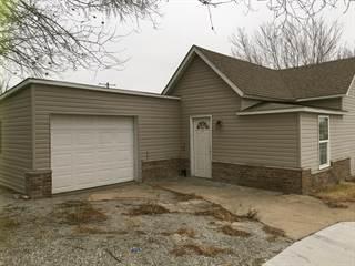 Single Family for sale in 509 E 20th Street, Joplin, MO, 64804