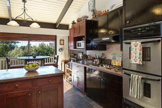 Single Family for sale in 64-667 PUU OLU PL, Waimea, HI, 96743