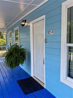 Residential Property for sale in 1354 Gus Thornhill Jr. Drive, Atlanta, GA, 30344