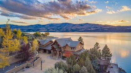 Residential Property for sale in 3386 East Shore Drive, Helena, MT, 59602