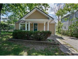 Single Family for sale in 1550 MOCCASIN TRAIL, Waterford Township, MI, 48328