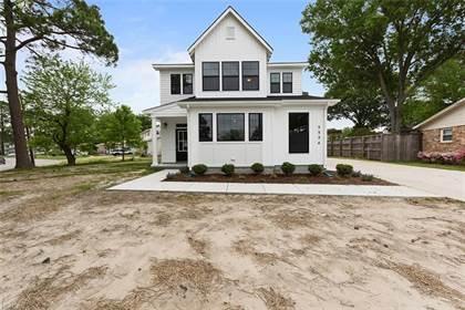 Residential Property for sale in 1177 Edison Road, Virginia Beach, VA, 23454