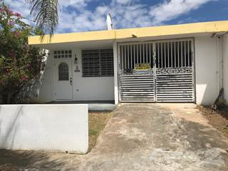 Residential Property for sale in LEVITTOWN- TOA BAJA  -REPO, Toa Baja, PR, 00949