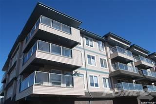 Condo for sale in 2341 Windsor Park ROAD 213, Regina, Saskatchewan, S4V 1R7