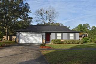 House for sale in 4018 Demery DR W, Jacksonville, FL, 32250