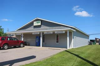 Comm/Ind for sale in 1340 US2, Crystal Falls, MI, 49920