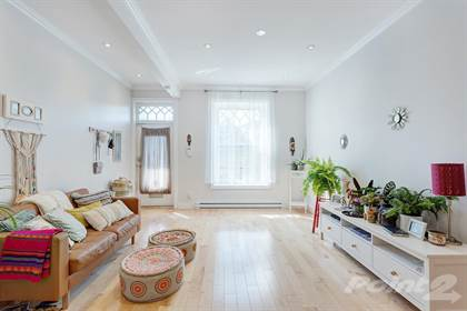 Residential Property for sale in 3461 Saint-Antoine, Montreal, Quebec