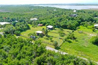 Land for sale in 21730 Spain Boulevard, Cudjoe Key, FL, 33042