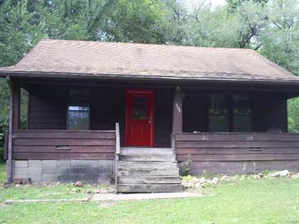 Residential Property for sale in 305 North 4th Street, Piedmont, MO, 63957