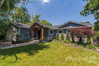 Residential Property for sale in 871 ALEXANDER Road, Hamilton, Ontario