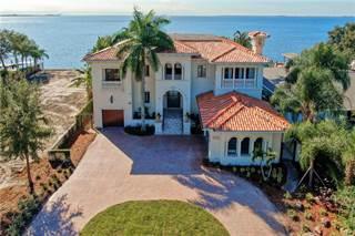 Single Family for sale in 108 MARTINIQUE AVENUE, Tampa, FL, 33606