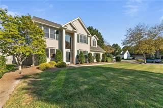 Single Family for sale in 2528 New Hanover Street, Virginia Beach, VA, 23456