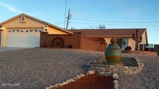 Single Family for sale in 3550 Offshore Ct, Lake Havasu City, AZ, 86406