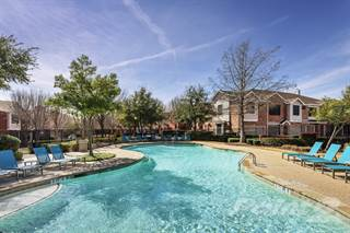 Apartment for rent in The Delano at North Richland Hills - Almeria Classic, North Richland Hills, TX, 76180