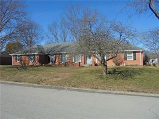 Single Family for sale in 8332 Mockingbird Lane, Indianapolis, IN, 46256
