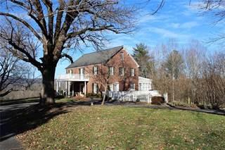 Single Family for sale in 435 Hibriten Drive SE, Lenoir, NC, 28645