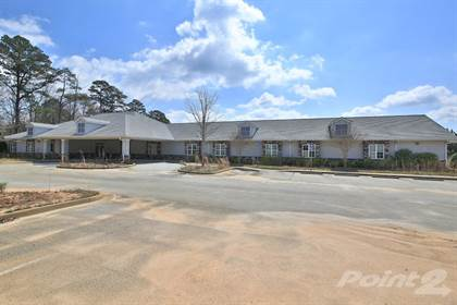Multi-family Home for sale in 22 Madras Parkway, Newnan, GA, 30263