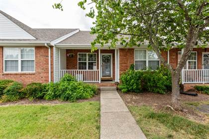 Residential Property for sale in 2120 Lebanon Pike, NW, Nashville, TN, 37210
