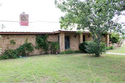 Residential Property for sale in 415 County Road 105, San Saba, TX, 76877