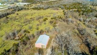Land for sale in 31668 W 359th Street, Osawatomie, KS, 66064