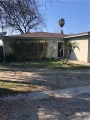 Single Family for sale in 266 Ventura Street, Altadena, CA, 91001