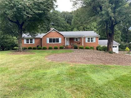 Residential Property for sale in 1225 Mardele Lane, Winston - Salem, NC, 27105