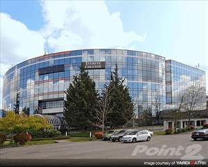 Office Space for rent in 906 SE Everett Mall Way, Everett, WA, 98208