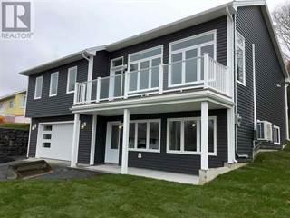 Single Family for sale in 21 MicMac Drive|Montebello, Dartmouth, Nova Scotia, B2X2H4
