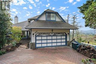 Single Family for sale in 501 Langvista Dr, Langford, British Columbia
