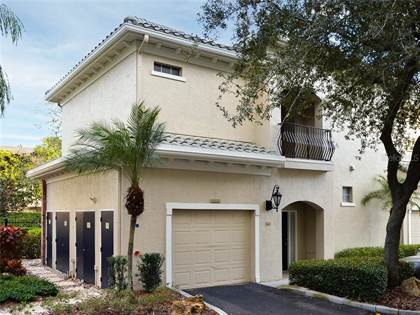 Residential Property for sale in 501 KNIGHTS RUN AVENUE 6101, Tampa, FL, 33602