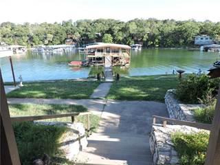 Single Family for sale in 140 Pr 1755, Chico, TX, 76431