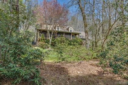 Residential Property for sale in 100 Deer Run, Highlands, NC, 28741