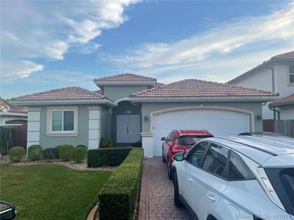 Residential Property for sale in 16012 SW 64th Ter, Miami, FL, 33193