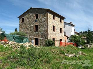Residential Property for sale in 6km from Lucca to south - RUSTICO GREZZO - lucca real estate, Lucca, Tuscany