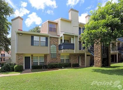 Apartment for rent in 1727 Westview Terrace, Arlington, TX, 76013