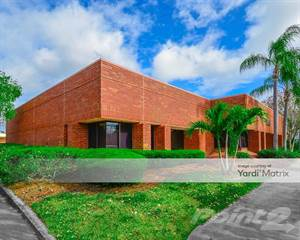 Office Space for rent in Turtle Creek - 4900-4908 Creekside Drive - 4900 Creekside Drive Suite H, Pinellas Park, FL, 33760