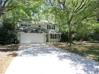 Single Family for sale in 12 Wyecreek Avenue, Charleston, SC, 29412