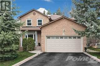 Single Family for sale in 993 BIRCHWOOD DR, Newmarket, Ontario