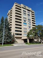 Residential Property for sale in 8340 Jasper Ave, Edmonton, Alberta, t5h4c6